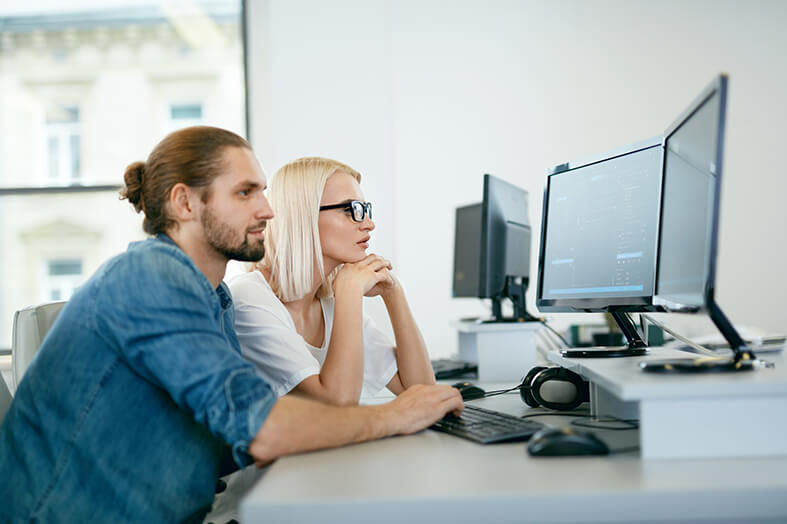 what is web design coders