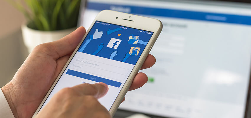 facebook ads bicester it hub mobile app